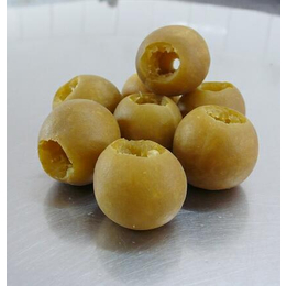 盐渍梅肉厂家-盐渍梅肉-南京龙力佳农业(查看)
