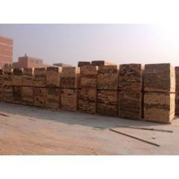 深圳建筑方木方条厂家 深圳建筑模板批发 深圳进口木方加工厂