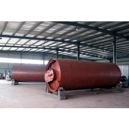 广州收购废什么油   从化废柴油回收   增城回收废白矿油