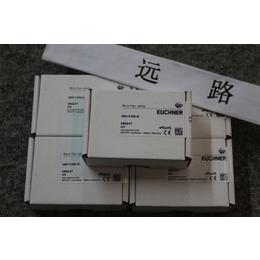 FUJI电机GYG751C5-RG2