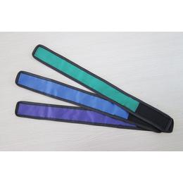 导管室医生用X线铅围领,X线铅围领,龙口三益(查看)