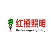深圳市龙岗区红橙照明厂