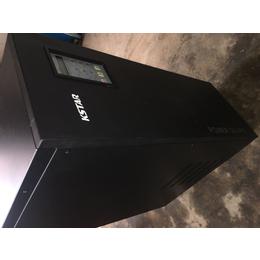 厂家供应深圳科士达UPS 电源 蓄电池