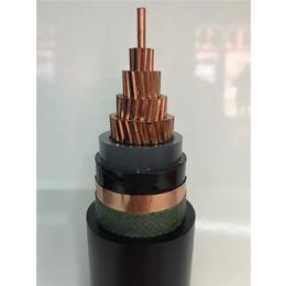 重庆欧之联电缆有限公司-高压电缆批发-城口高压电缆