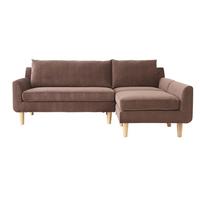 怎样识别沙发海绵的好坏?