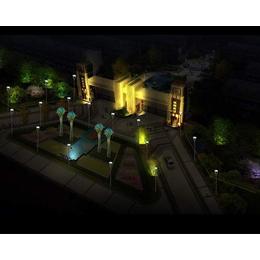 山西照明工程,照明工程,山西省照明电器行业协会