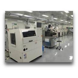 无线 LoRa振动传感器-浙江振动传感器-苏州捷研芯公司
