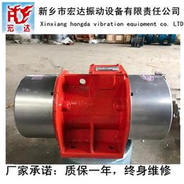 振动电机 MVE700-15振动电机0.37kw宏达振动电机
