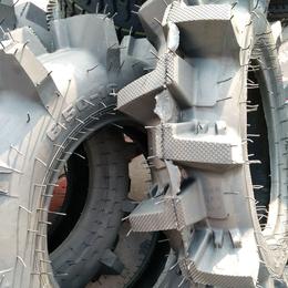 供应6.50-16水田高花轮胎农用拖拉机三轮车650-16