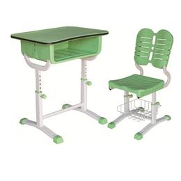 HL-A1910课桌椅缩略图