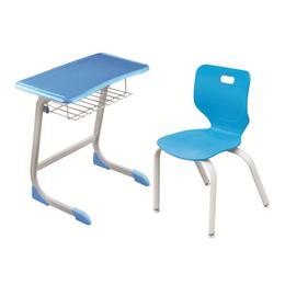HL-A1925塑料课桌椅