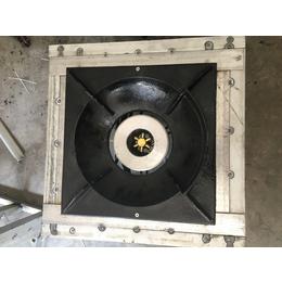 商用燃料 高清洁锅炉燃料 醇基燃料项目合作