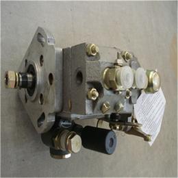 河东18铲车发动机潍坊4100柴油机缸盖总成成套销售