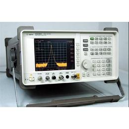 二手频谱分析仪租赁-二手频谱分析仪-天津国电仪讯(查看)