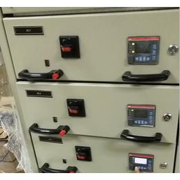 P103A保护模块M102-P 1.0-2.5  全国联保