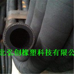 高品质喷煤管厂家 加工埋吸喷煤管型号 弘创牌喷砂管价格优惠