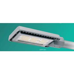 飞利浦全新照明LED路灯BRP391 50W WW