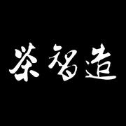 九江市金诚餐饮管理有限公司