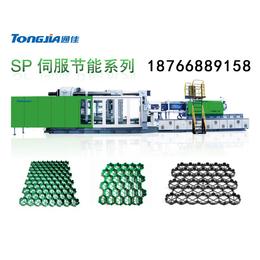塑料植草格生产qy8千亿国际<em>机械</em>