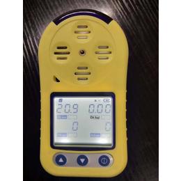 矿用本安型多参数气体检测仪CD4 多种气体检测仪CD4