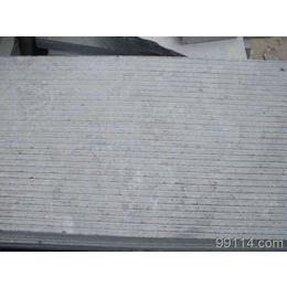 拉丝面青石板-拉丝面青石板厂家-青石板拉丝面-青石拉丝面产地