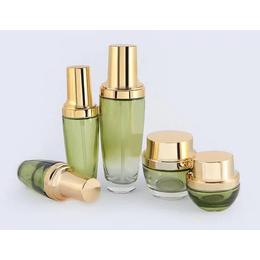 化妆品瓶子工厂 玻璃瓶工厂 化妆品瓶子