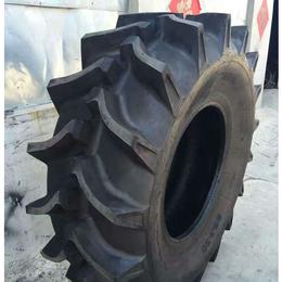 供应23.1-30水田高花轮胎农用拖拉机三包R-2约翰迪尔
