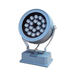 led投光灯供应商_led投光灯_七度照明价格合理
