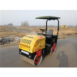 小型压路机|路安机械|小型压路机生产厂家