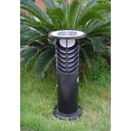 太阳能草坪灯价格|恒利达(在线咨询)|保定太阳能草坪灯