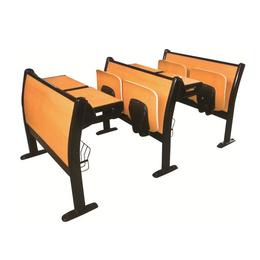 豪华固定式多层板排椅