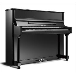 珠江鋼琴TN1-121高雅系列縮略圖