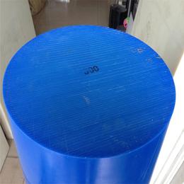 鄂州供应 各种型号尼龙棒材 耐磨耐腐蚀 亚博国际版