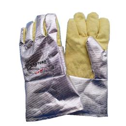卡司顿YARR15-34耐高温手套