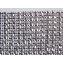 不锈钢筛网价格-不锈钢筛网-河北瑞绿