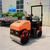小型压路机厂家直销 手扶式双轮压路机价格缩略图4