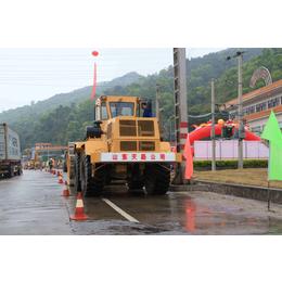 吴江冲击压路机YCT25了解工程具体功能
