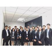 西藏辰信企业管理有限公司