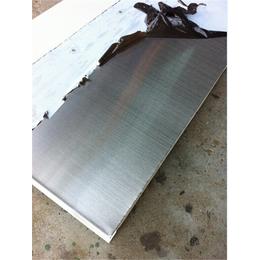 上海净化彩钢板、求购净化彩钢板、苏州丰硕洁净(推荐商家)