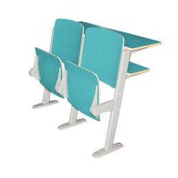 钢管豪华教学椅缩略图