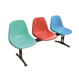 HL-A19199玻璃钢排椅