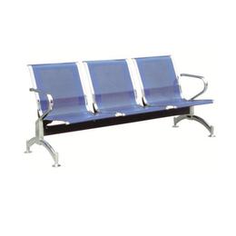 HL-A19103钢网休闲椅