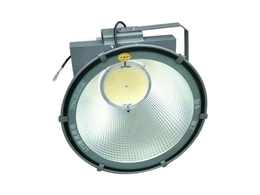 LED塔吊灯供货商-白山LED塔吊灯-金耀辉灯具批发(查看)