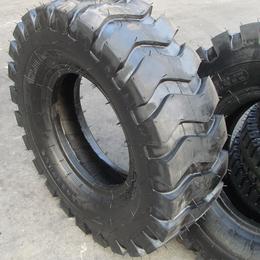 供应12.00-16小型铲车装载机轮胎E-3龙工花纹三包