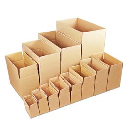 瓦楞纸箱厂家-熊出没包装(在线咨询)-瓦楞纸箱