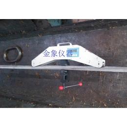 多通道钢丝绳拉力检测仪200KN耐用幕墙拉索张拉力测量仪