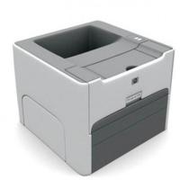 条码打印机如何获得更好打印质量