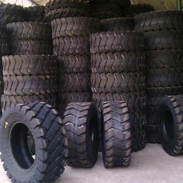 供应20.5 70-16铲车装载机轮胎E-3龙工花纹三包