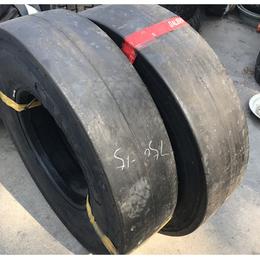 供应7.50-16小型压路机轮胎 光面C-1