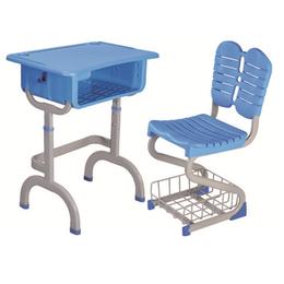 廠家生產課桌椅